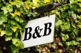 Agrigento, controlli sui B&B per comunicazione movimenti ospiti