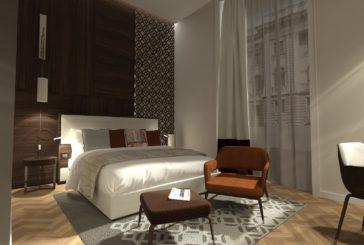 Trieste avrà il suo primo Hilton, a gestirlo H.n.h. Hotels & Resorts S.p.A
