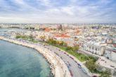 A Bari la conferenza stampa di lancio del progetto di cooperazione 'On Cloud Nine'