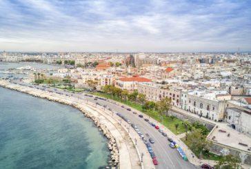 Oggi a Bari il multievento di 'Tourist Investiment'