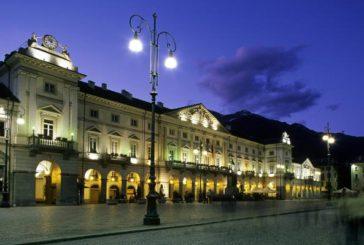 Con PromeNuit tornano le visite guidate notturne in centro Aosta