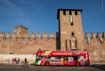 City Sightseeing Italia sigla partnership con Ferrovie Svizzere per intermodalità turistica