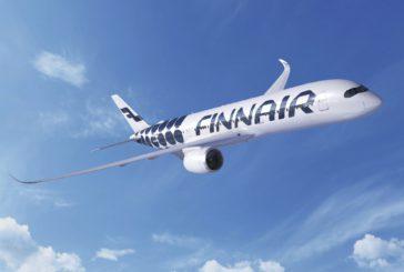 Bologna, Porto e Bordeaux: le 3 nuove rotte di Finnair per la prossima estate