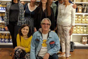 Anche Milano arrivano i 'Greeters', volontari innamorati della loro città