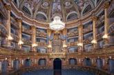 Reggia Caserta e Touring Club, 35mila visite al Teatro Corte in 1 anno