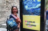Taormina, già 18 mila spettatori per la mostra su Van Gogh