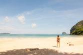Con KiboTours alla scoperta dei 'Paradisi del Sud' della Thailandia