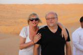 L'Oman di Originaltour, tra novità e conferme