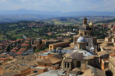Franceschini istituisce 'Distretto Marca Maceratese'