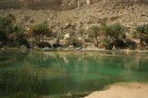 I mille volti dell'Oman nel nuovo catalogo di Original Tour