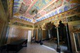 Le Vie dei Tesori trasformano la Sicilia in museo diffuso: aprono 200 siti in 5 città