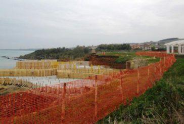 Punta Scifo, Bianchi: sequestro cantiere villaggio all'attenzione del Mibact