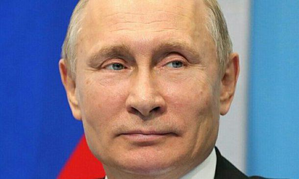 Putin-Trump: è guerra fredda anche sulla Corea del Nord