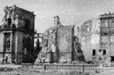 A Palermo tour sulle tracce dei luoghi della II Guerra Mondiale