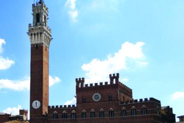 Sarà Siena ad ospitare il Salone mondiale dei siti Unesco