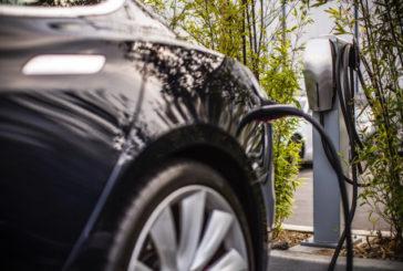 JSH Hotels Collection sempre più green con la partnership con Tesla