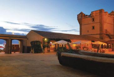 Turismo azzurro, la tonnara di Bonagia diventa museo della mattanza