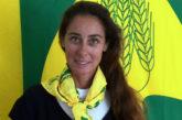 Valentina Dara Guccione alla guida di Coldiretti Palermo