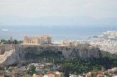 Aegean Airlines apre la stagione estiva con 11 rotte dall'Italia ad Atene