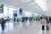 Rimborso per voli in ritardo o cancellati, Palermo al top in Italia