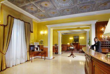 Palermo, al via a novembre corso di web marketing per il turismo