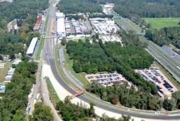 Monza ospita Innovatour e punta su valorizzazione del turismo motoristico