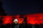 Pavia si candida a ospitare Borsa Internazionale Turismo Culturale nel 2018