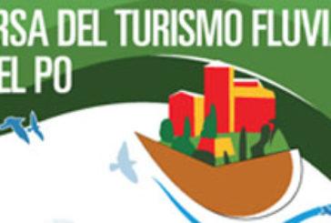 A Guastalla e Gualtieri TO da tutta Europa per 8^ Borsa Turismo Fluviale e del Po