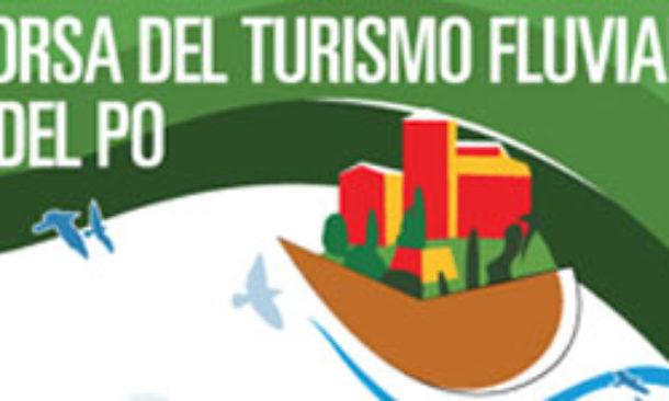 Torna la Borsa del turismo fluviale
