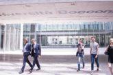 4 mila euro di borse di studio per i candidati al MET della Bocconi