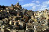Pappalardo a Caltagirone: patto per valorizzare potenzialità della città della ceramica