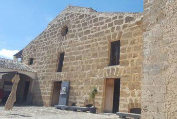 Formazione e impresa, al via Academy Turismo 2.0 in Sicilia