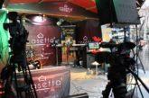 L'ostello di Sferracavallo diventa palco per nuovi talenti musicali