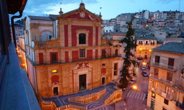 Anche a Messina le Vie dei Tesori: porte aperte in 28 luoghi