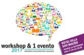 Le 3D delle aziende vincenti: seminario di Expandya a Caltagirone