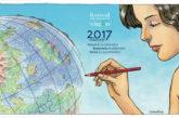 Festival letteratura di viaggio fa tappa in tre regioni: eventi a Ostuni, Benevento e Roma