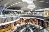 Assaeroporti: a maggio passeggeri a +5,5%, nuovo record per Fiumicino