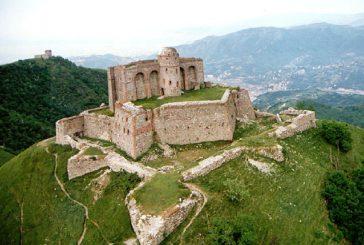 I Forti di Genova si rifanno il look, siglato protocollo tra Comune e Demanio