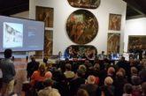 Franceschini: puntare su qualità e aumentare attrattori turistici