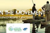 Il 27 settembre la Giornata mondiale del turismo, Italia in prima linea per sostenibilità