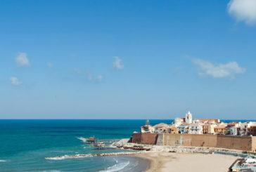 Cresce turismo a Termoli dopo Bit, in primi 6 mesi +47,9%