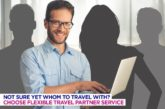 Con Wizz Air basta un solo nome per prenotare più biglietti