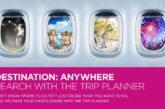 Trip Planner è la nuova funzione di Wizz Air per consigliare gli indecisi