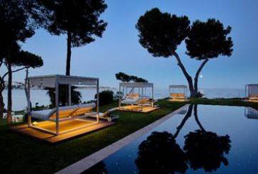 The Leading Hotels of the World aggiunge 8 new entry alla sua collezione