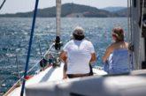 In barca a vela anche in autunno con le proposte di Sailsquare