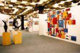 A Firenze torna l'11^ 'Florence Biennale' a Fortezza da Basso