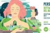 La Romagna si prepara alla 'Settimana del Buon Vivere'