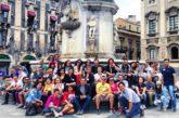 Gli Instagramers si danno appuntamento in Sicilia: assemblea annuale tra Catania e Siracusa