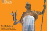 Torna Invito a Palazzo: 102 storiche sedi bancarie aperte in 52 città