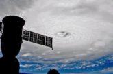 Le US Virgin Islands post Irma in attesa di accogliere di nuovo aerei e crociere
